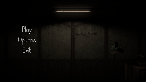 The Dark Pursuer 1.20 de.gamequotes.net 1