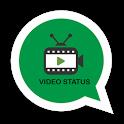 Video Status : Short Video Status, Diwali Status icon