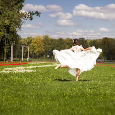 Wedding photographer Katerina Pyko (katerinapico). Photo of 17.05.2016