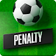 Penalty (game)