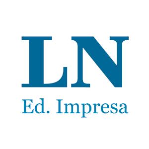LA NACION Edición Impresa
