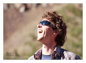 Photo: Eastern Sierras-20120717-665