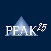 2017 PEAK National Conference