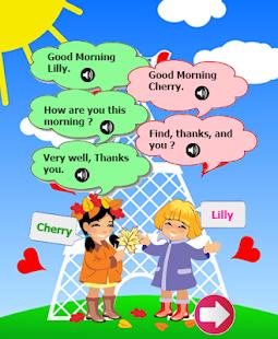 English conversation greeting apk download app screenshots m4hsunfo