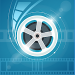 Movie music ringtones 1.6