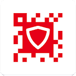 Free QR Scanner by Avira Icon