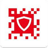 Avira Insight and QR Scanner