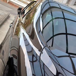 クラウンマジェスタ URS206 Gtype   ・   2011年式のカスタム事例画像 kenさんの2020年10月27日17:10の投稿