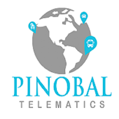Pinobal Telematics