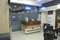 Cele Studios, Uni Salon photo 1