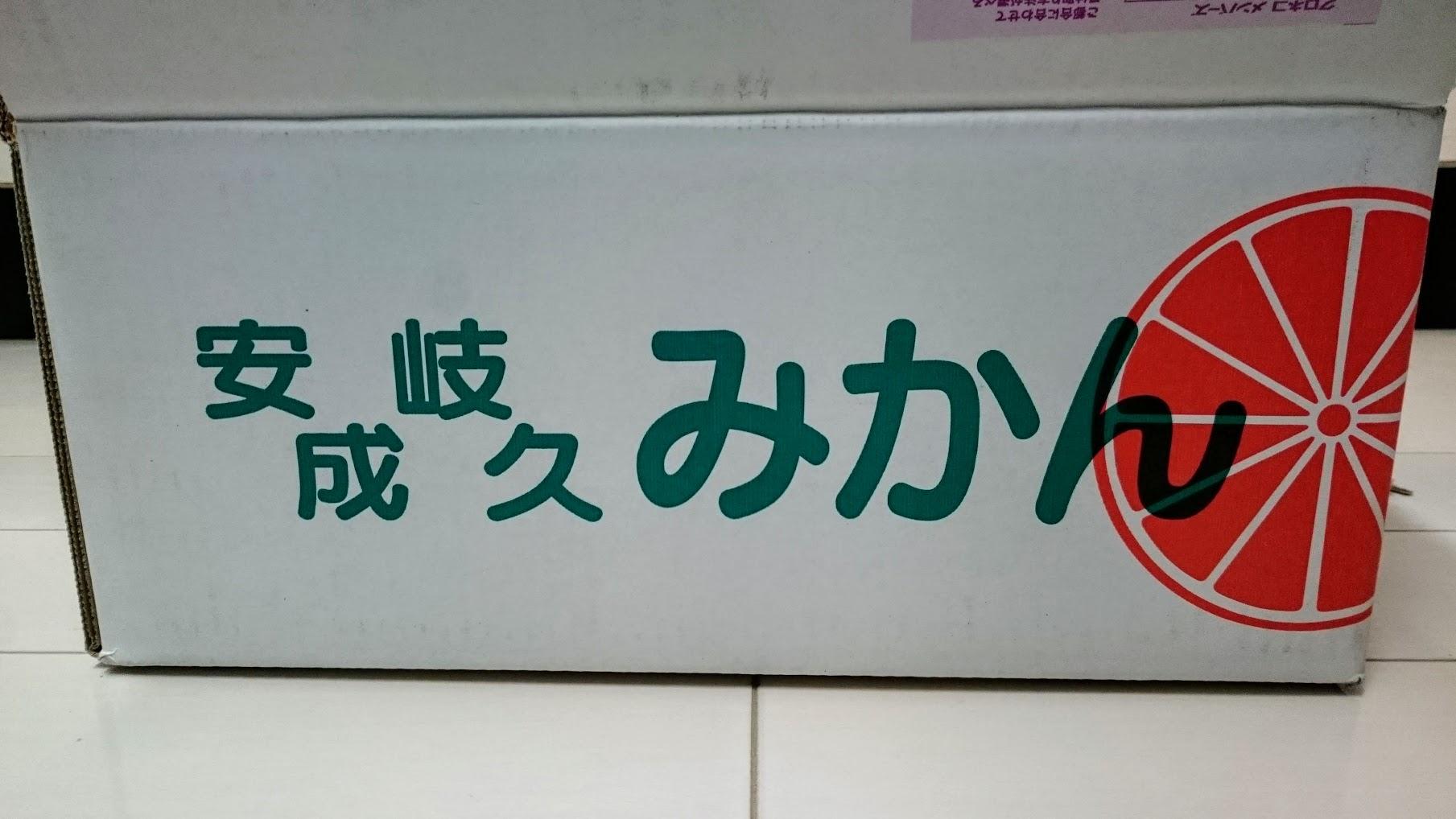 国東みかん5kg(小玉農園のこだわり栽培みかん)