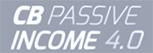 B Passive Income 4.0