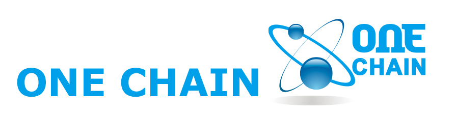 one_chain_logo.jpg