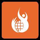 World Redemption Center icon