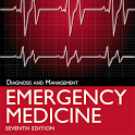 Emergency Medicine: D & M, 7ed icon