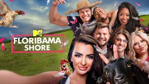 Floribama Shore thumbnail