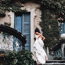 Wedding photographer Misha Kovalev (micdpua). Photo of 27.06.2017