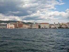 Photo: Koper - Slovenia
