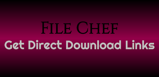filechef pc