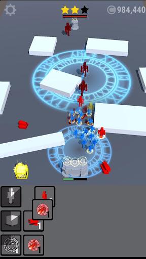 BTS craft - Boxer, Tower, Spell  screenshots EasyGameCheats.pro 3