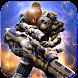 Clockwork Damage - The Ultimate Shooter - 新作・人気アプリ Android