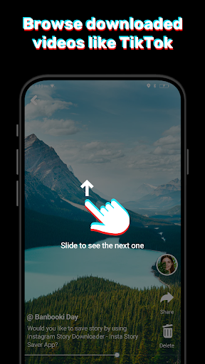 Video Downloader for Tiktok - No Watermark Free screenshot 8