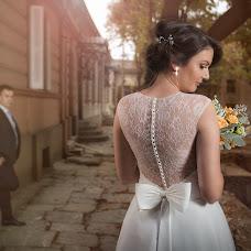 Wedding photographer Bojan Dzodan (dzodan). Photo of 29.11.2016