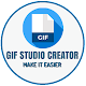 Download GIF Studio Creator For PC Windows and Mac