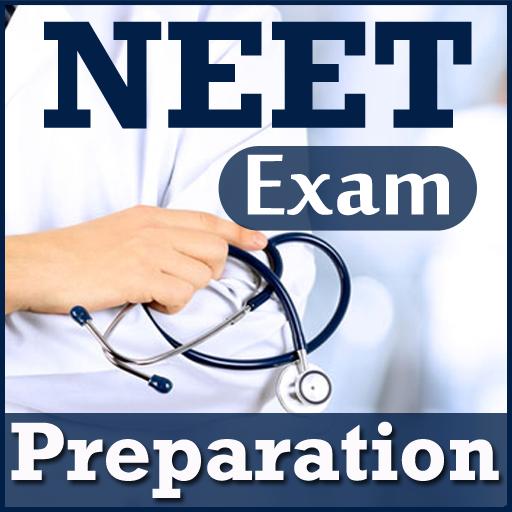 NEET Exam Preparation App Videos