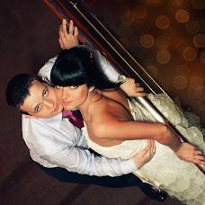 Wedding photographer Elena Deeva (Deeva). Photo of 22.03.2013
