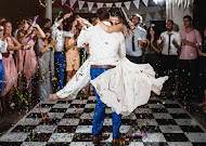 Wedding photographer Ruan Redelinghuys (ruan). Photo of 17.10.2018