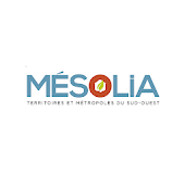 MESOLIA - Application Locataire Icon
