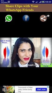 Pakistani Funny Videos 2016 screenshot 4