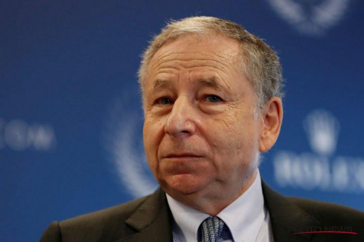"""Baas van de FIA wil crisis aanwenden om budgetten te verlagen in F1: """"Moeten nederig zijn"""""""