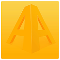 Addicted to Words Premium icon
