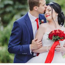 Wedding photographer Tatyana Toschevikova (TenMadi). Photo of 27.07.2016
