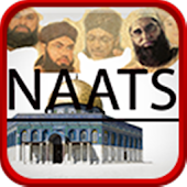 Naats (Audio and Radio)