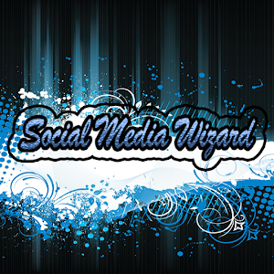 SocialMediaWizard2