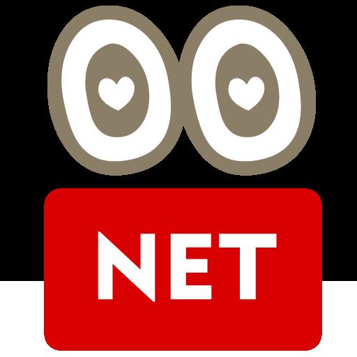 Brazílie datování aplikacenejlepší internetové seznamka webové stránky uk