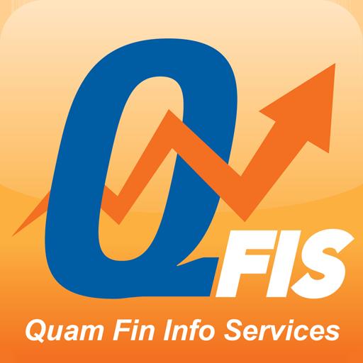 Quam Fin Info Services