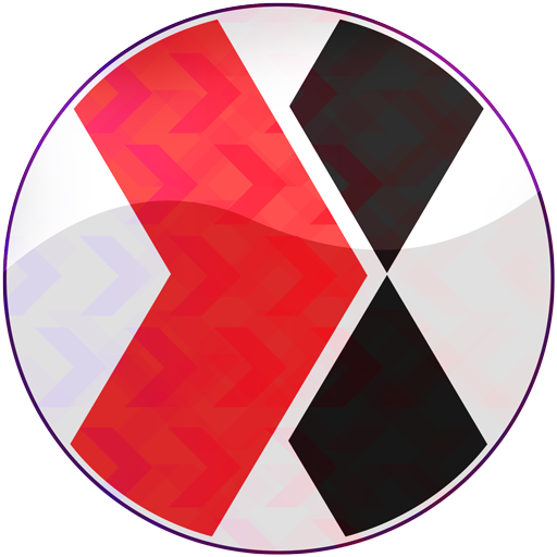 Download Shujaaz NXT app apk latest version 1 0 • App id com