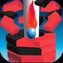 Helix Crash icon