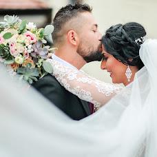 Wedding photographer Pop Daniel (PopDaniel). Photo of 18.10.2017