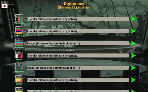 Asia Empire 2027 1.3.4 screenshots 22