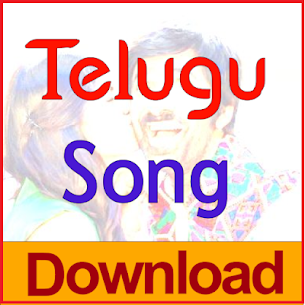 All Telugu Songs Player and Download : TeluguBox App Download For Android 2