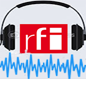 RFI frequencies worldwide