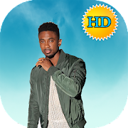 Christopher Martin Songs 2019 -Without Internet
