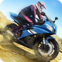Bike Race: Motorcycle World icon