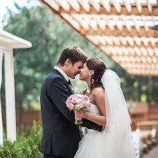 Wedding photographer Ivan Selivanov (IvanSelivanov). Photo of 09.04.2013