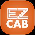 Ez Cab icon